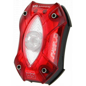 STOP SHIELD 1led CREE