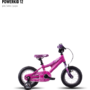 Bicicleta Ghost Powerkid 12 2016-Mov