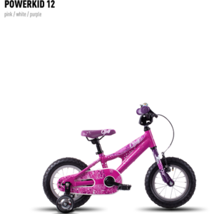Powerkid 12 2016-Mov