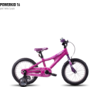 Bicicleta Ghost Powerkid 16 2016-Mov