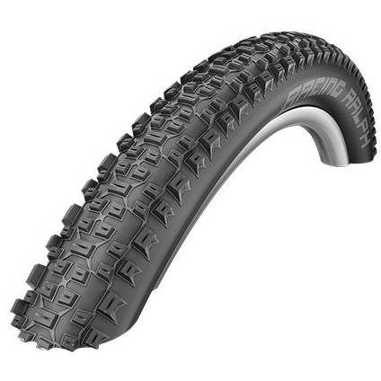 Cauciuc Schwalbe Racing Ralph Performance 27.5x2.10
