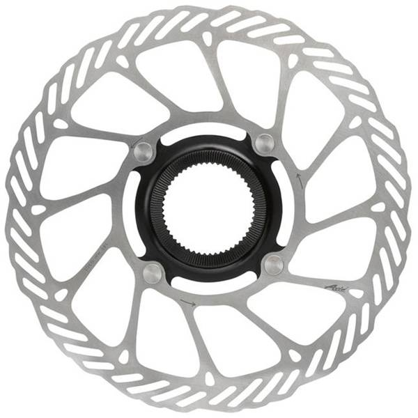 Avid Rotor disc G3 CleanSweep 185