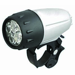 FAR LANTERNA COTER 5 LED-uri