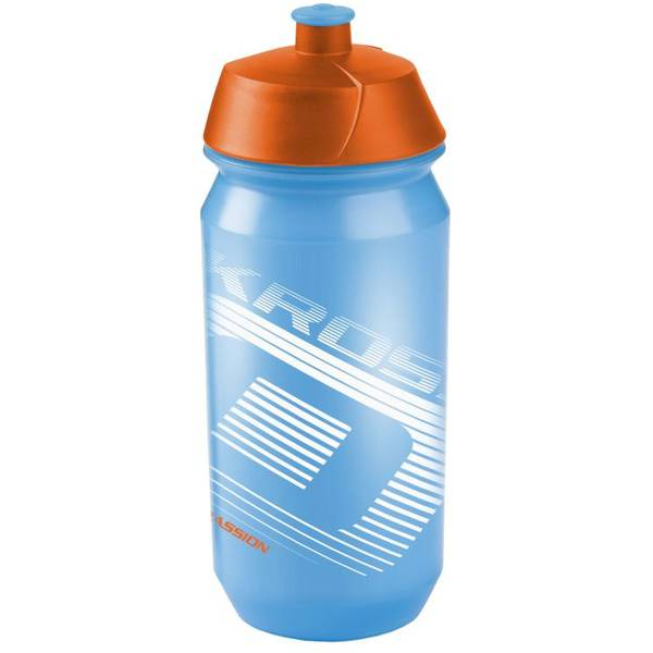 Kross Bidon Durar 500 ml blue