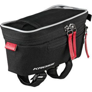 Geanta pe top tube Roamer Top Bag
