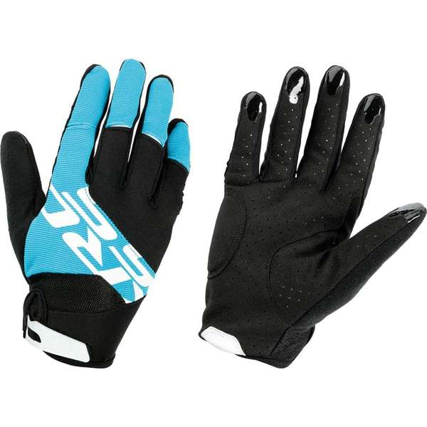 Kross Manusi enduro Rocker black/blue