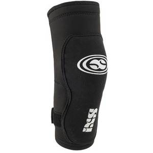 IXS Cotiere Flow black