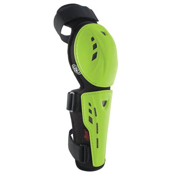 IXS Cotiere Hammer-Series green
