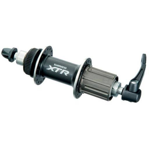 Shimano BUTUC SPATE XTR FH-M975, 36H