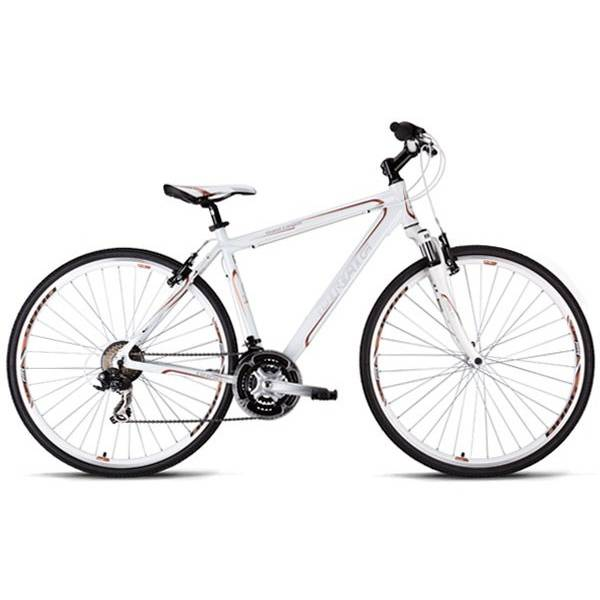 Bicicleta Drag Grand Canyon Daily 20Inch