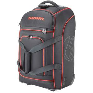 Geanta geamantan Roller Bag CarryOn