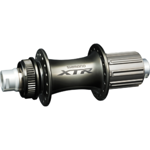Shimano BUTUC SPATE XTR FH-M9010, 32H