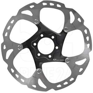 ROTOR DEORE XT SM-RT86-M, 180MM