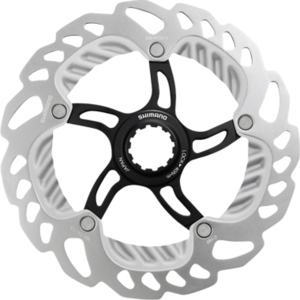 ROTOR SAINT SM-RT99-S, 160MM, Centerlock