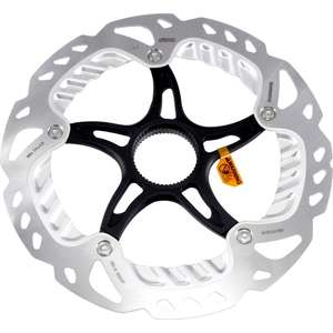 ROTOR SAINT SM-RT99-M, 180MM, Centerlock