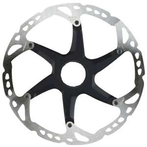 ROTOR SM-RT79, DEORE XT L 203MM