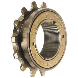 PINION PE FILET SF-1200, 18T, Maro