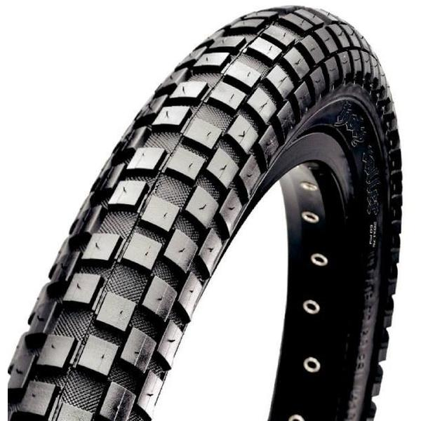 Cauciuc Maxxis Holy Roller 20x2.20