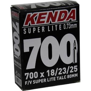 Superlite 700x18C > 23C Cu Valva Presta 48mm
