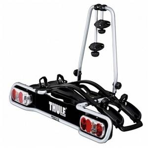 Suport bicicleta Thule Euro Ride Model 941