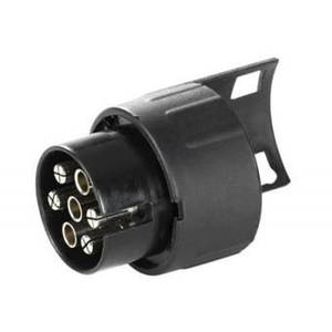 Adaptor Priza RMS 7-13 pin