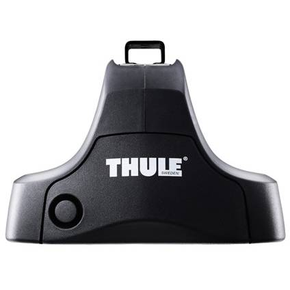 Prindere bare Thule Rapid System 754