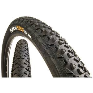 Cauciuc Continental Race King 26x2.2 pliabil