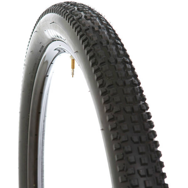 Cauciuc WTB Bee Line TCS Light- 27.5x2.2