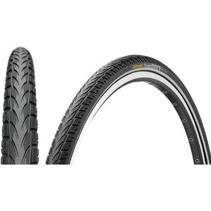 Cauciuc Continental Town RIDE Reflex Puncture ProTection 28x1-3/8x1-5/8
