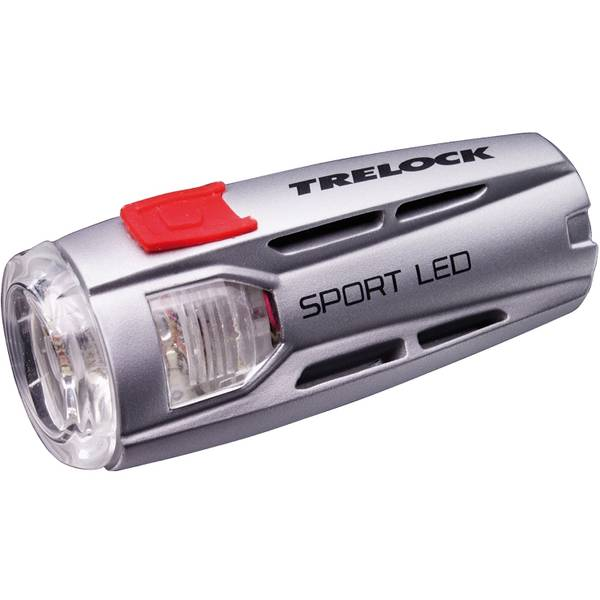 Trelock Far LS 210 multifunctional