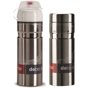 Bidon Deboyo Thermal 12H 500Ml