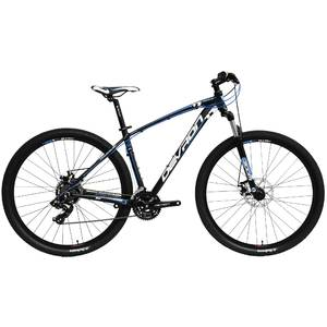Bicicleta Devron Riddle Men H0.9 Atlantic Night