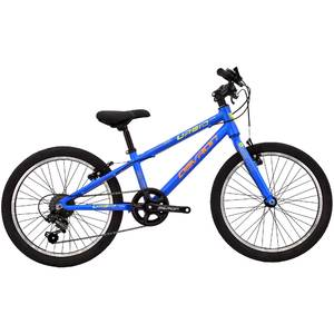 Kids Urbio U1.2 Deep Blue