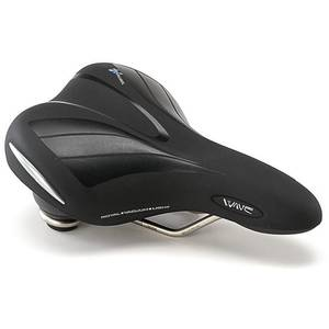 Sa bicicleta Selle Royal Comfort Wave Woman