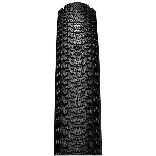Cauciuc Continental Double Fighter III 27.5x2.0 Sport (50-584)