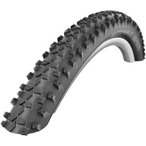 Cauciuc Schwalbe Smart Sam 29X2.25 Performance