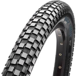 Holy Roller 26x2.40, pe sarma, MaxxProtection