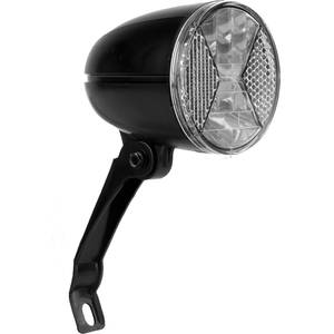 Far Spot Halogen 10 Lux Dinam