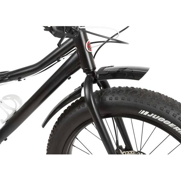 Aparatoare noroi M-Wave fata Mud Max Fat Bike