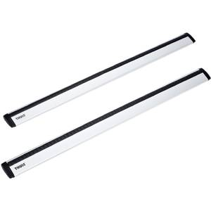 Wing Bar 960 1080mm 2 pack