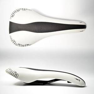 XR Fec Alloy white-black