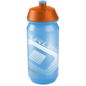 Bidon Durar 500 ml blue