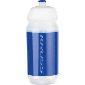 Bidon Spring 500 ml blue