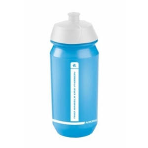 Bidon Farer 500 ml blue