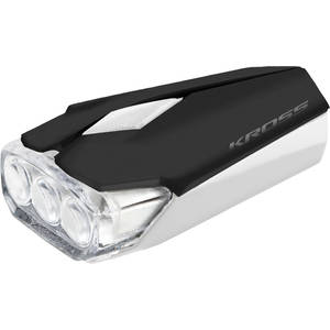 Lampa fata Lumi II  black/grey/white