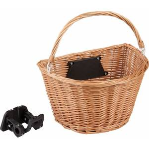 Wicker 200 fata