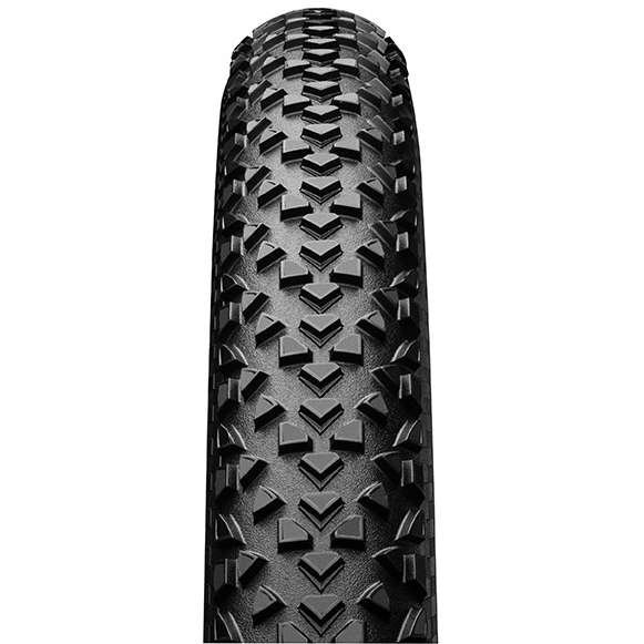 Cauciuc Continental Race King Sport 27.5x2.2