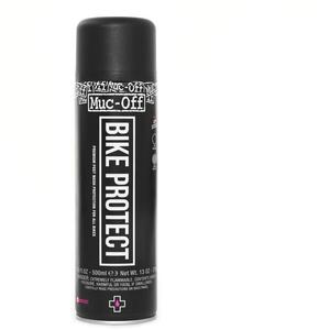 Bike Protect 500ml spray protectie cadru
