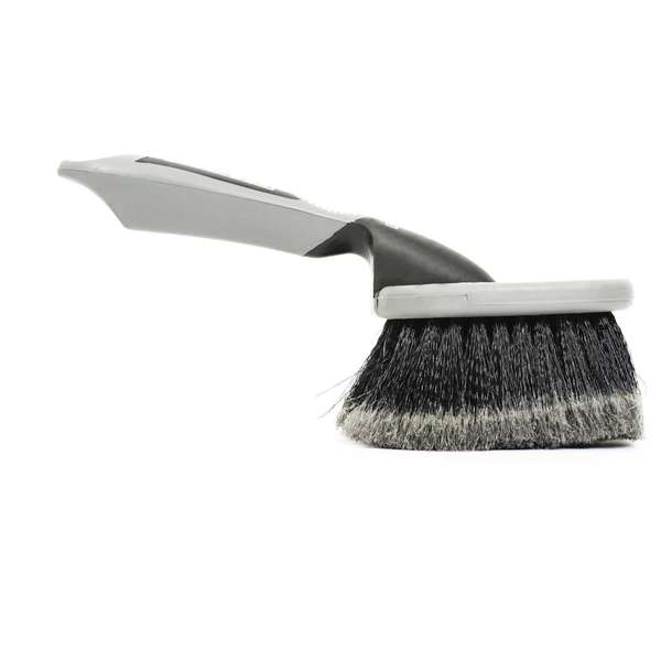 Muc-Off Perie Soft Washing Brush