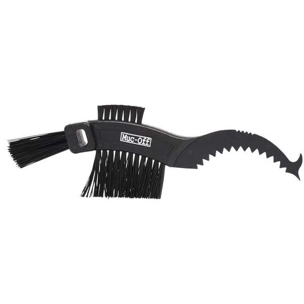 Muc-Off Perie Claw Brush